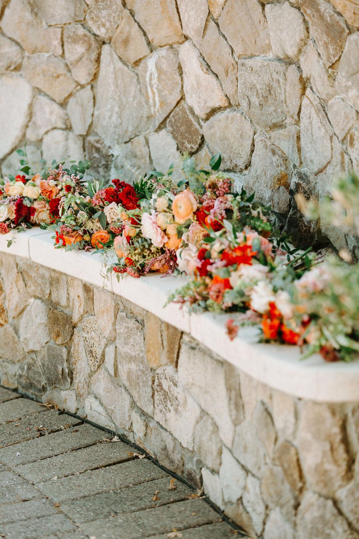 Bridal Party-305.jpg