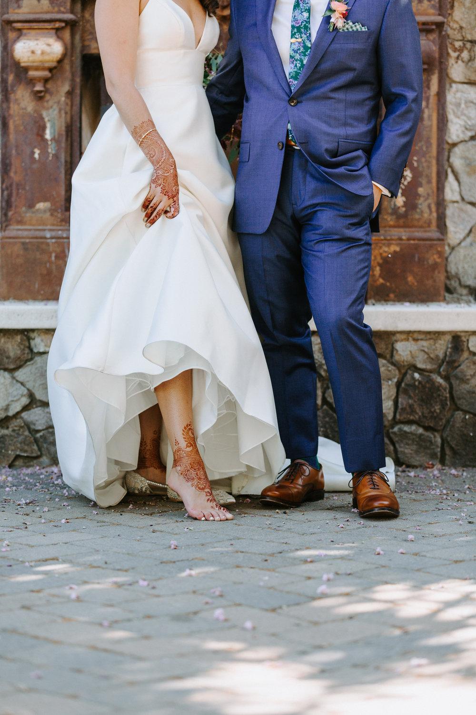 Bride + Groom-469.jpg