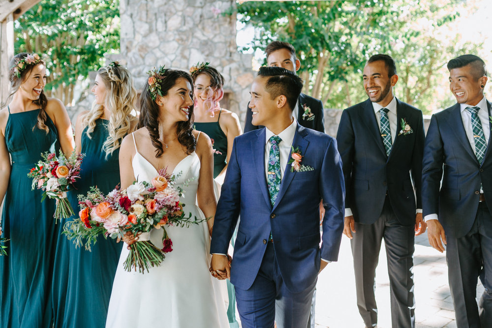 Bridal Party-343.jpg