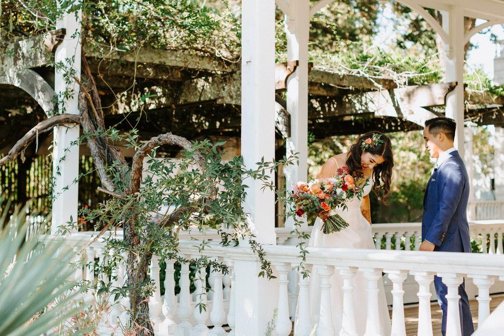 Bride&Groom_ok-424.jpg