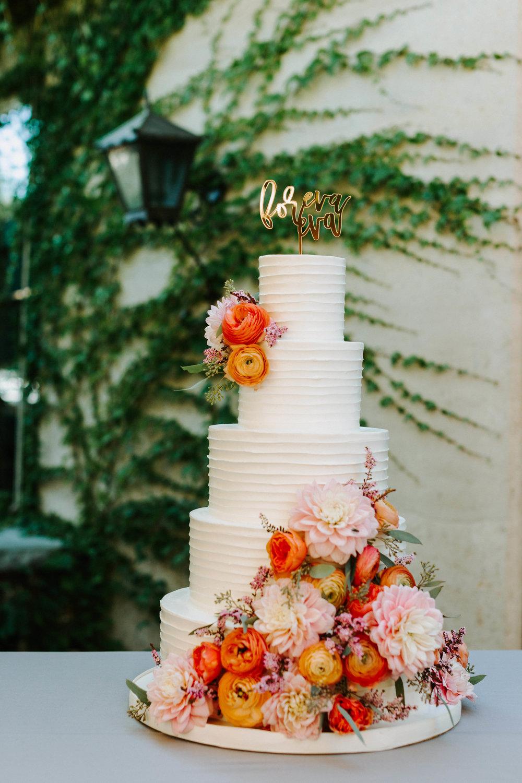 Bride&Groom_ok-990.jpg