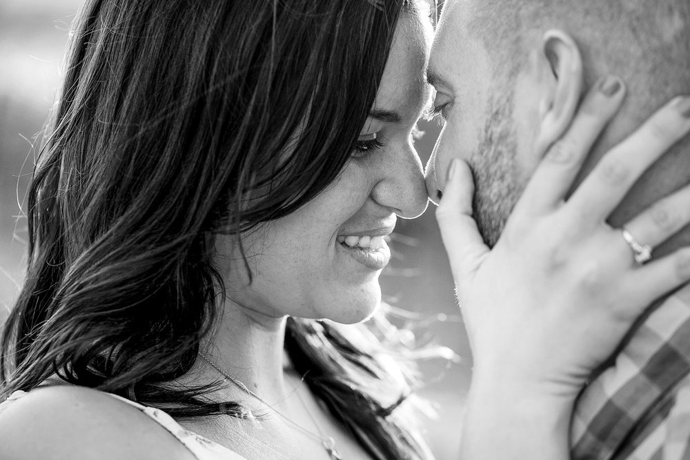 Engagement--2web.jpg