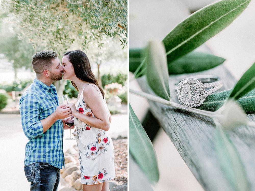 Engagement-0674-1.jpg