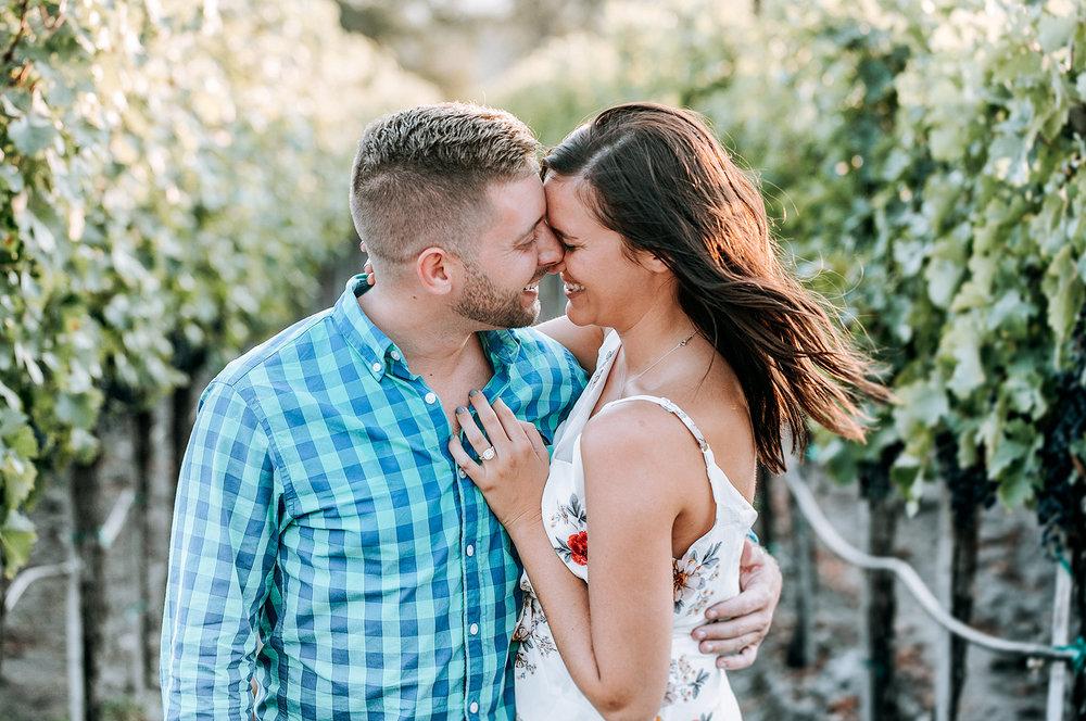 Engagement-0871-web.jpg