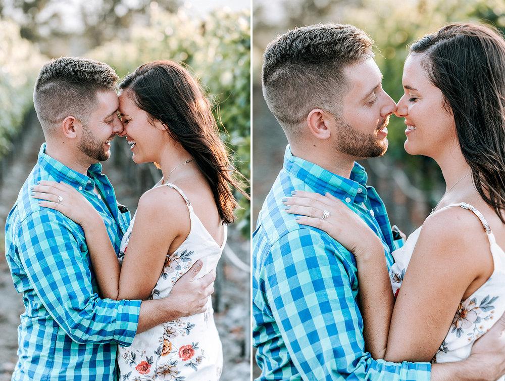 Engagement-0880-web.jpg