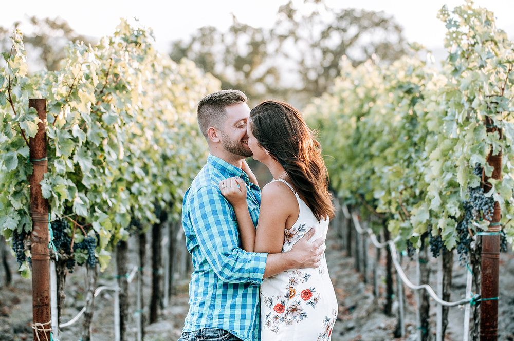 Engagement-0886web.jpg