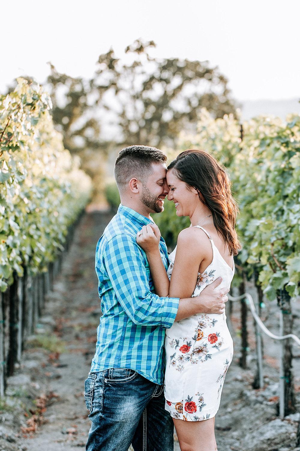 Engagement-0887web.jpg