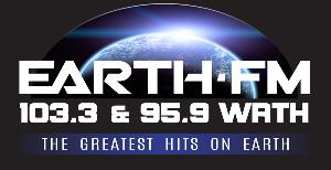 earth 300.jpg