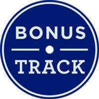 bonus track.jpg