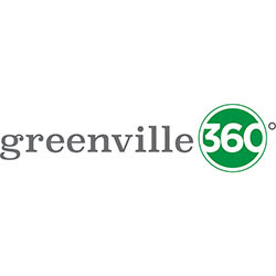 Greenville360_Logo_250x250.jpg