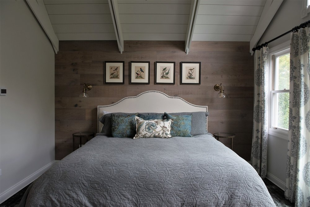 Winnetka Master Bedroom 2.jpg
