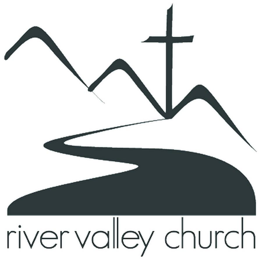 river valley.jpg