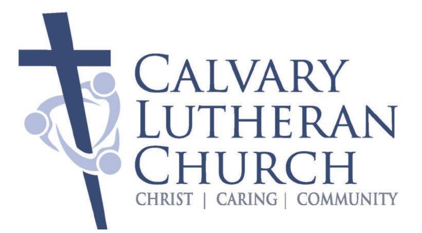 calvary-lutheran-church-logo.jpg