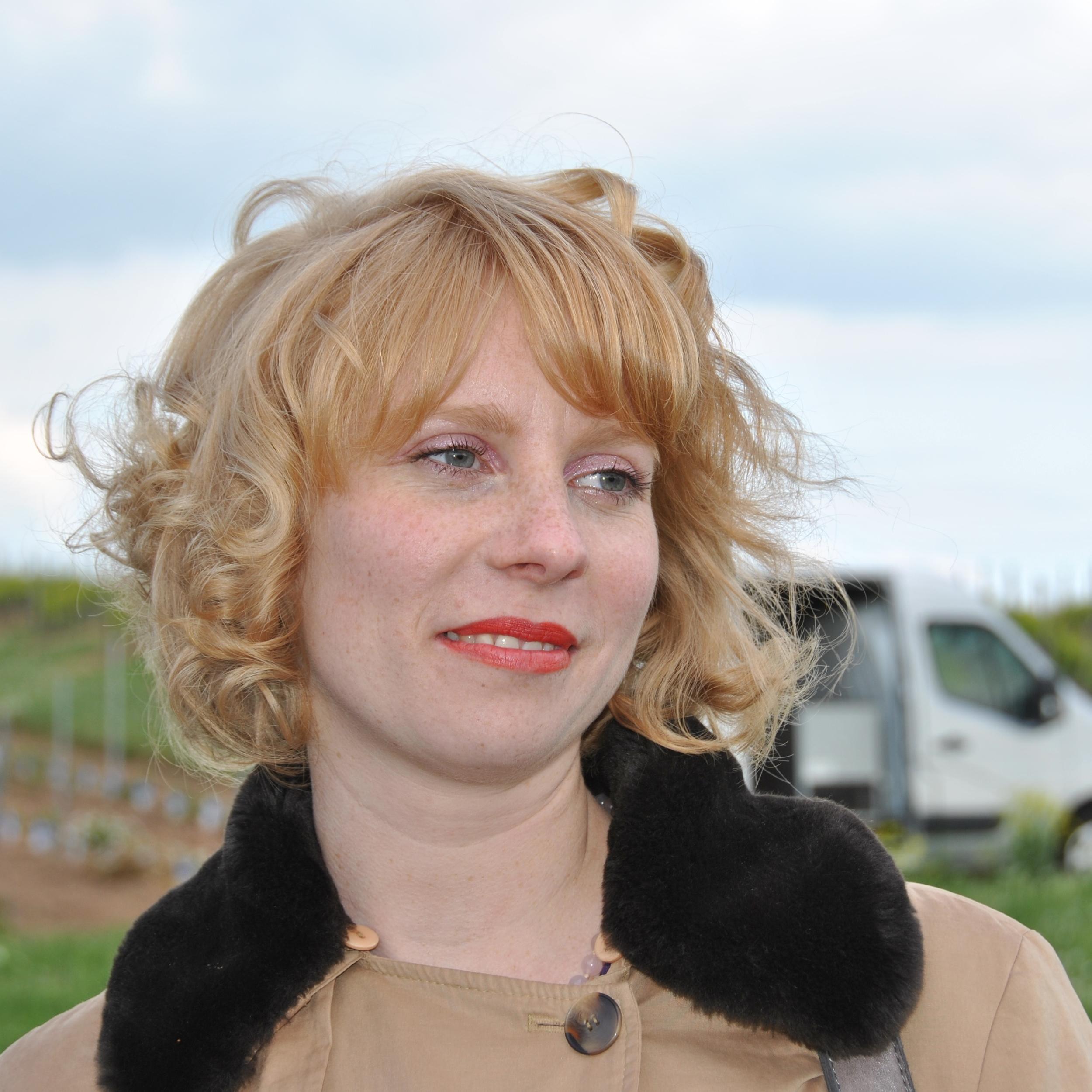 Lea Schönfelder