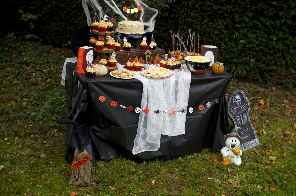 Halloween Dessert Table.jpg