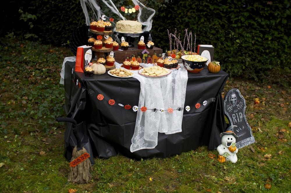 Halloween Dessert Table.jpg