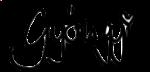 blog-unterschrift.png