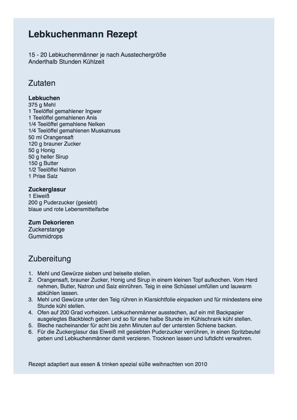 Lebkuchenmann Rezept.jpg