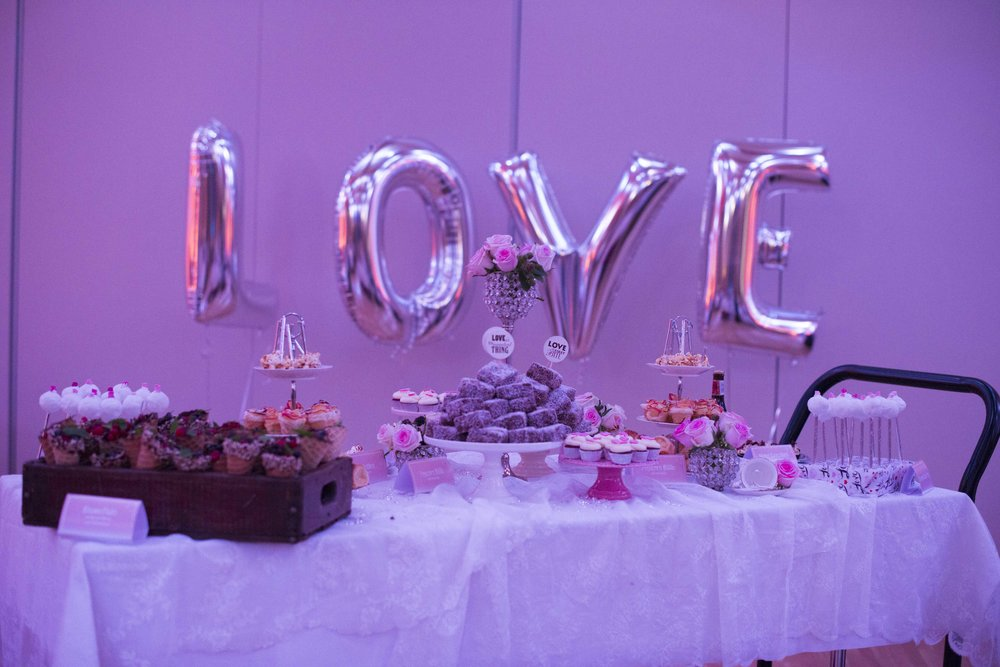 Love Sweet Table.jpg
