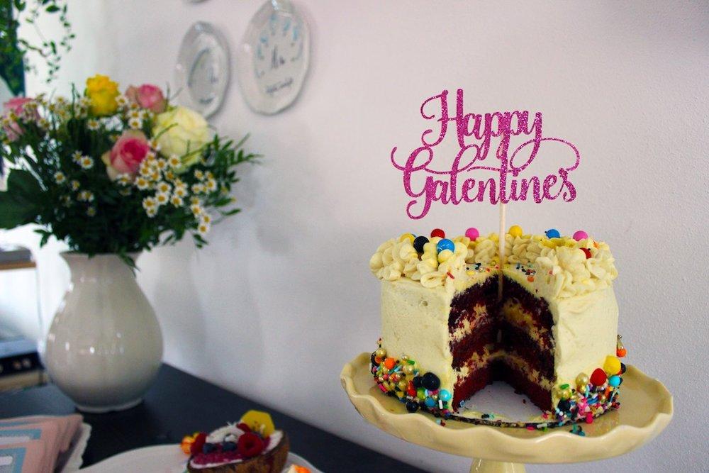 Torte Kopie.jpg