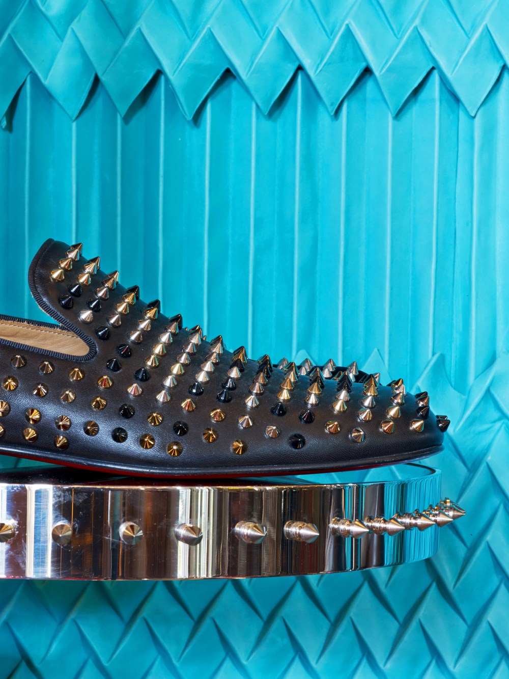 Christian Louboutin Men LA  (18).jpg