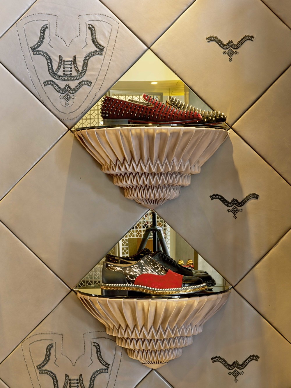 Christian Louboutin Men LA  (40).jpg