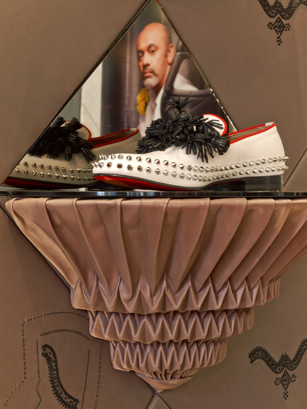 Christian Louboutin Men LA  (46).jpg