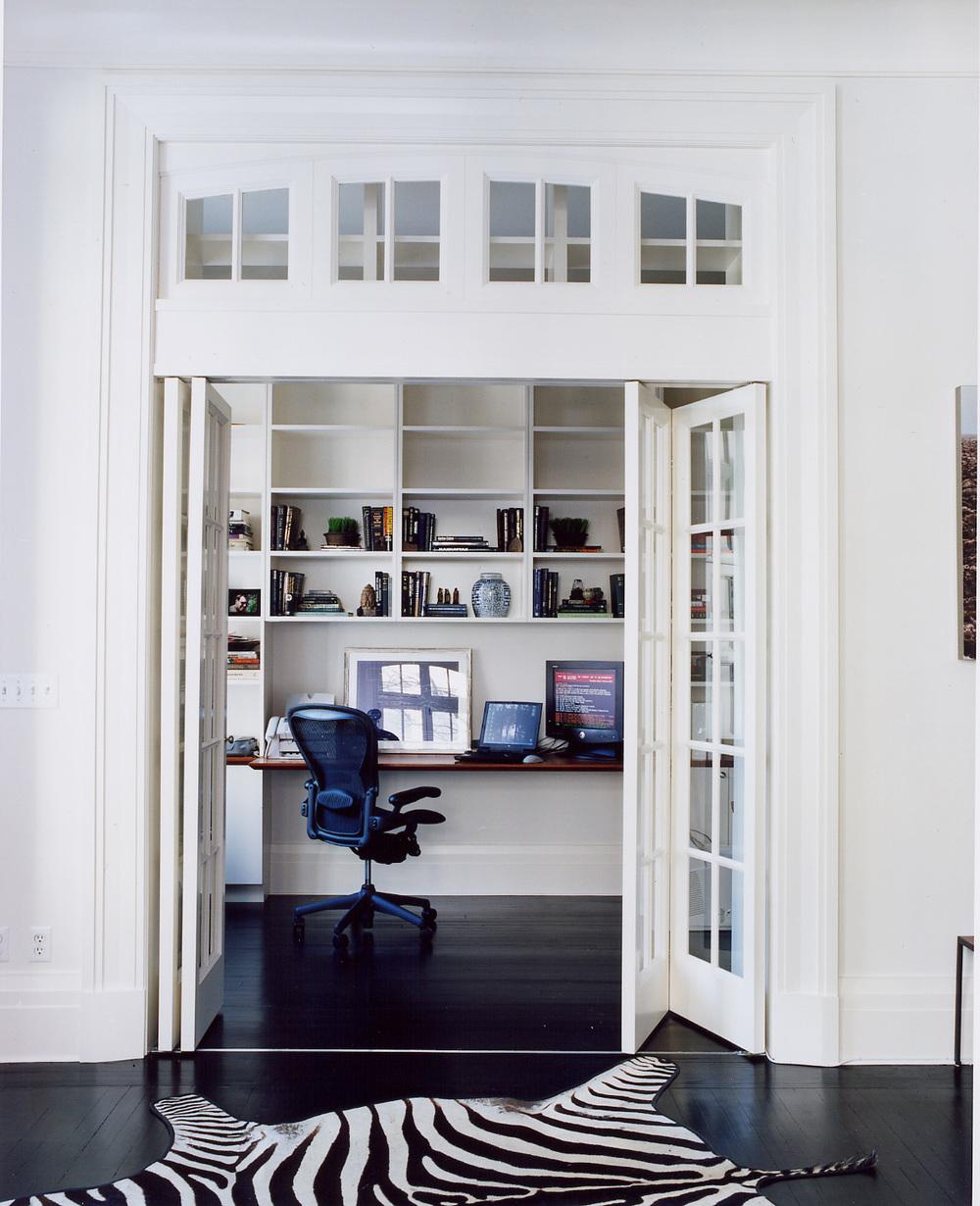 0204_office.jpg