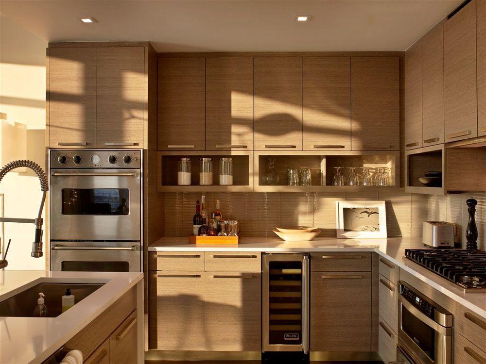Harmon Residence NYC (40).jpg