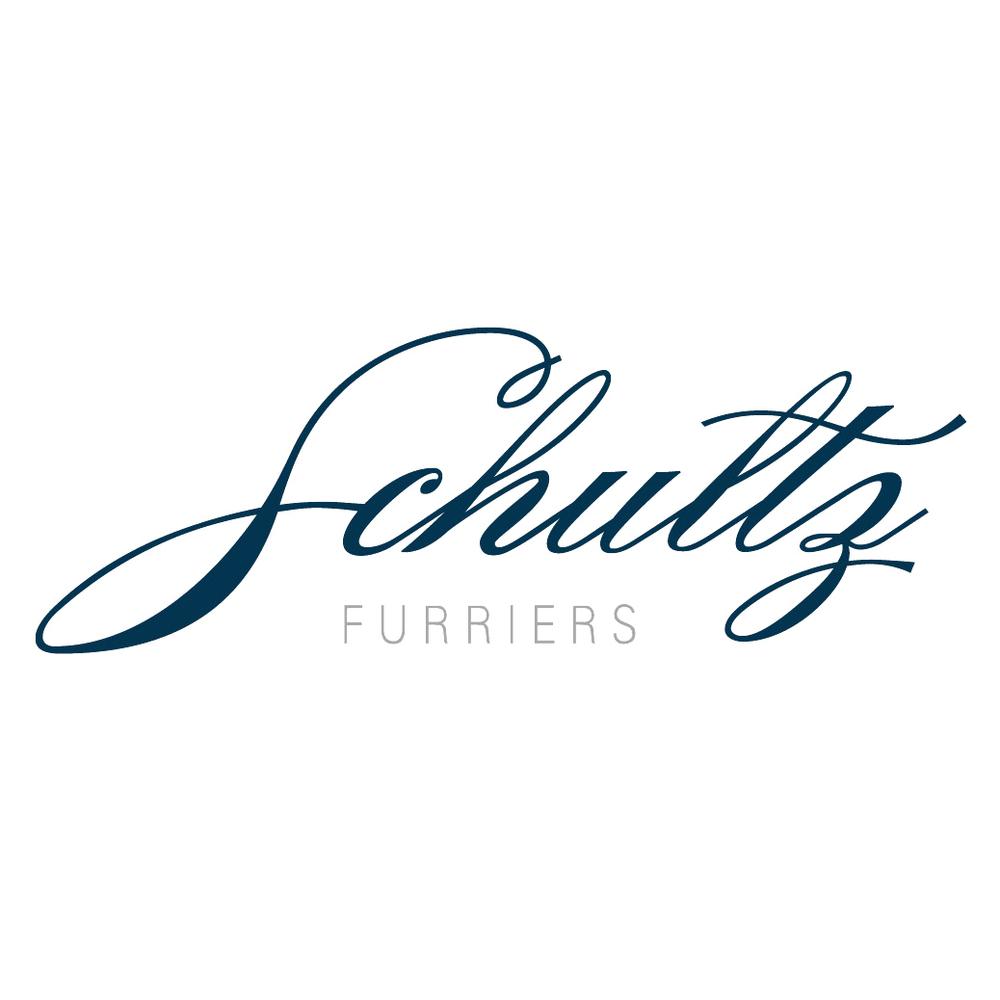 1-0817_Schultz_Logo_square.jpg