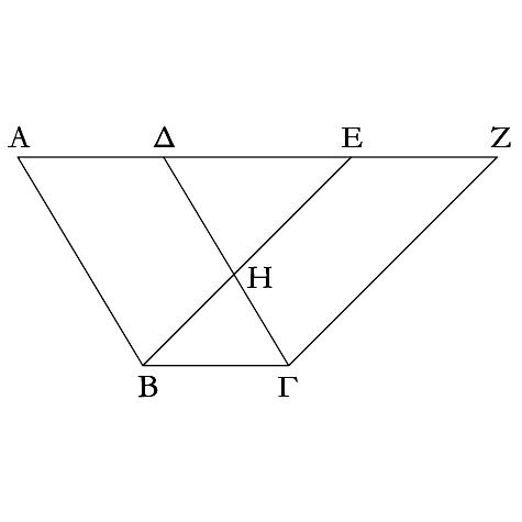 euclid 1-35.jpg