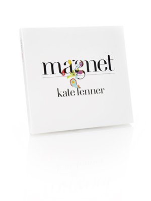 CC_212box_Kate Fenner Packaging_Front CD.jpg