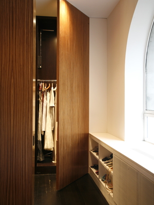0407 Master Closet 2.jpg