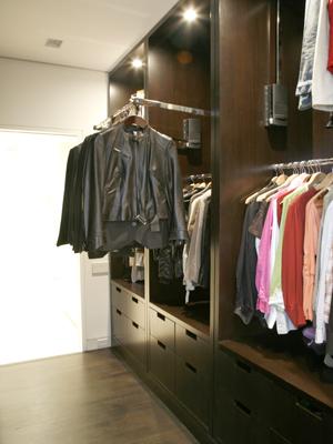0407 Master Closet 6.jpg