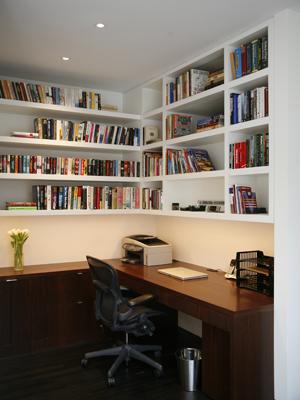 0407 Desk Area.jpg