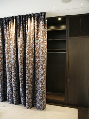 0407 Guest Room Cl.jpg