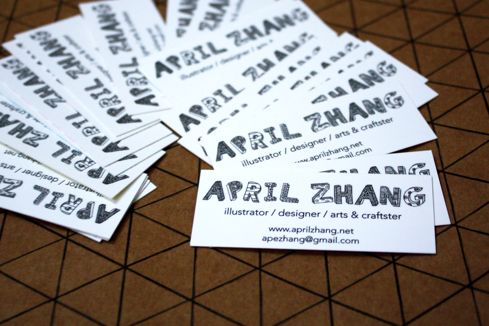 moo-cards-front-2.jpg