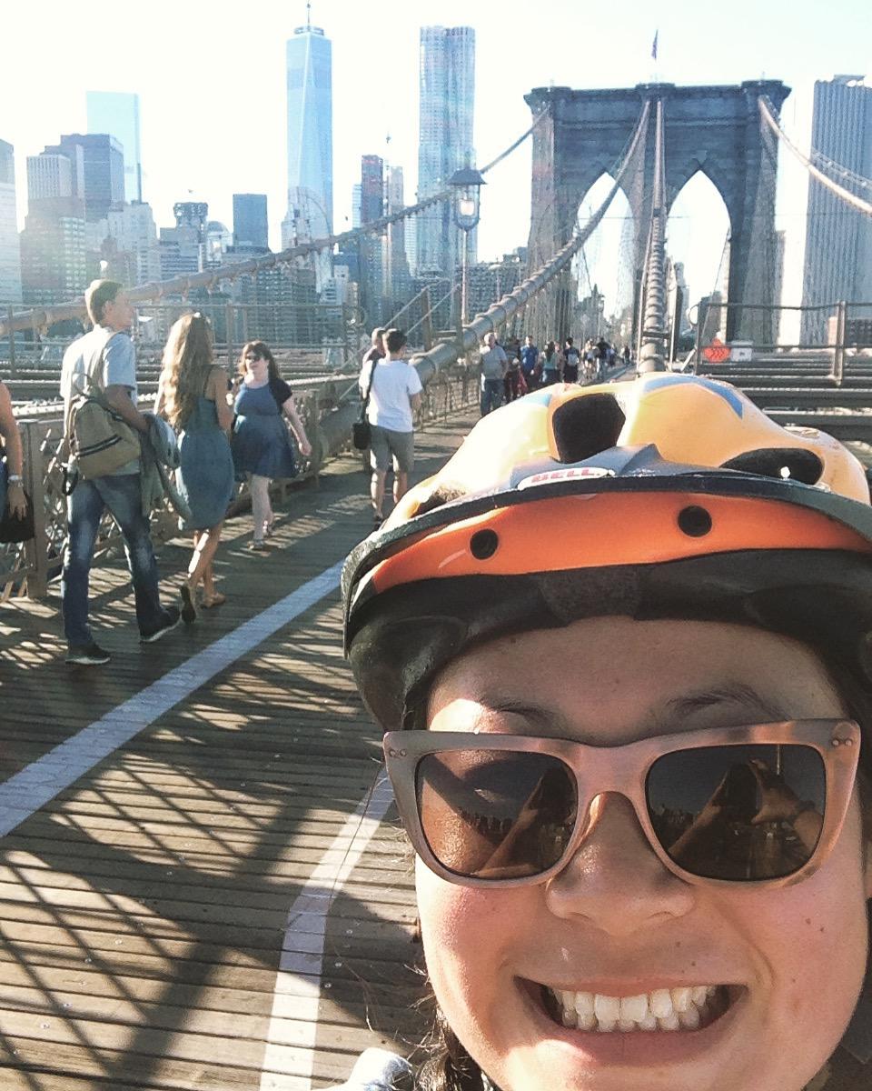 bike-ride-across-brooklyn-bridge.jpg