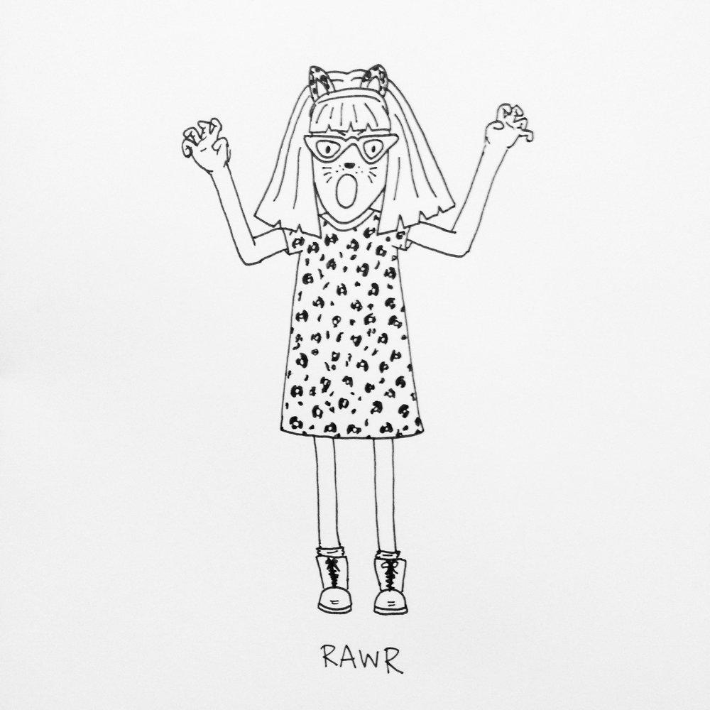 008_lucy-chen-rawr-leopard.jpg
