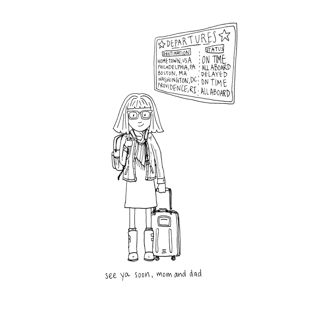 015_lucy-chen-see-ya-soon-mom-and-dad.PNG