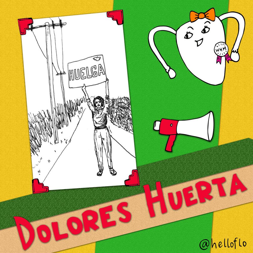 DOLORES HUERTA flat.jpg