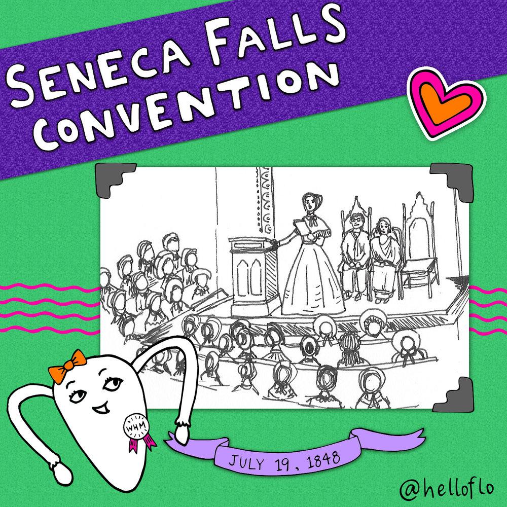 SENECA FALLS CONVENTION-flat.jpg