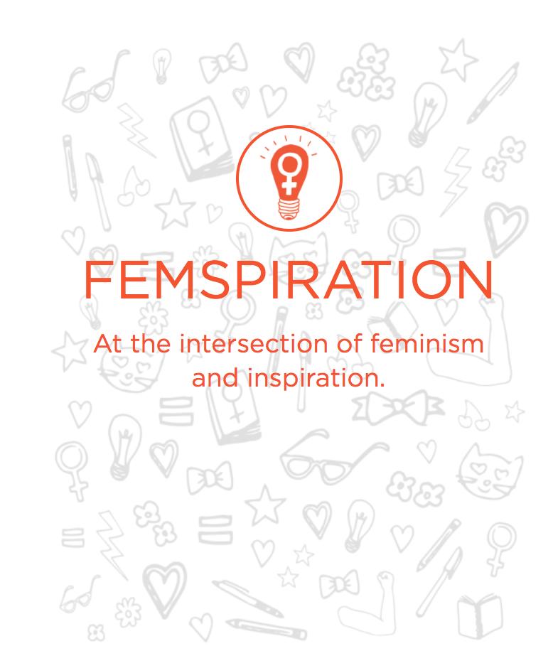 helloflo-web-femspiration.png
