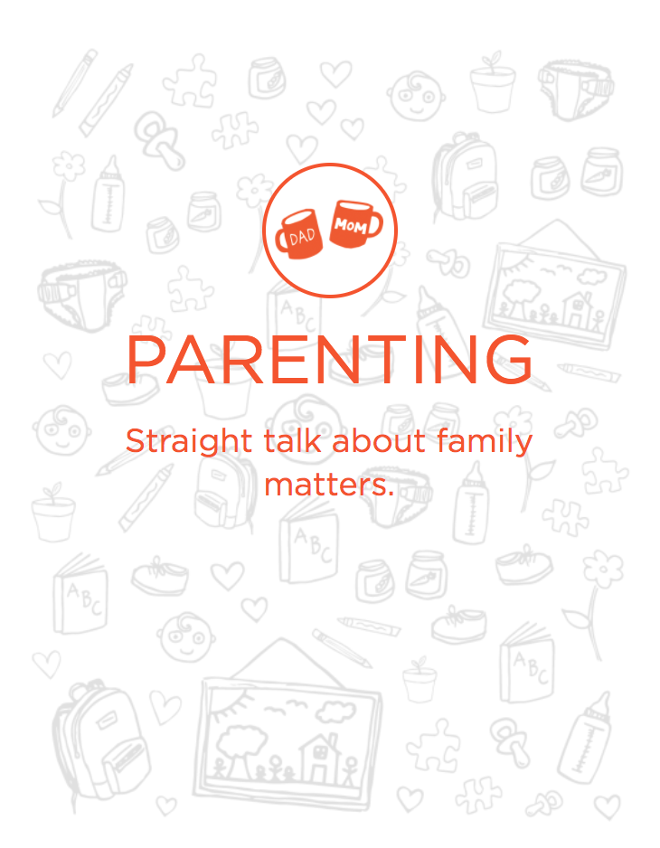 helloflo-web-parenting.png