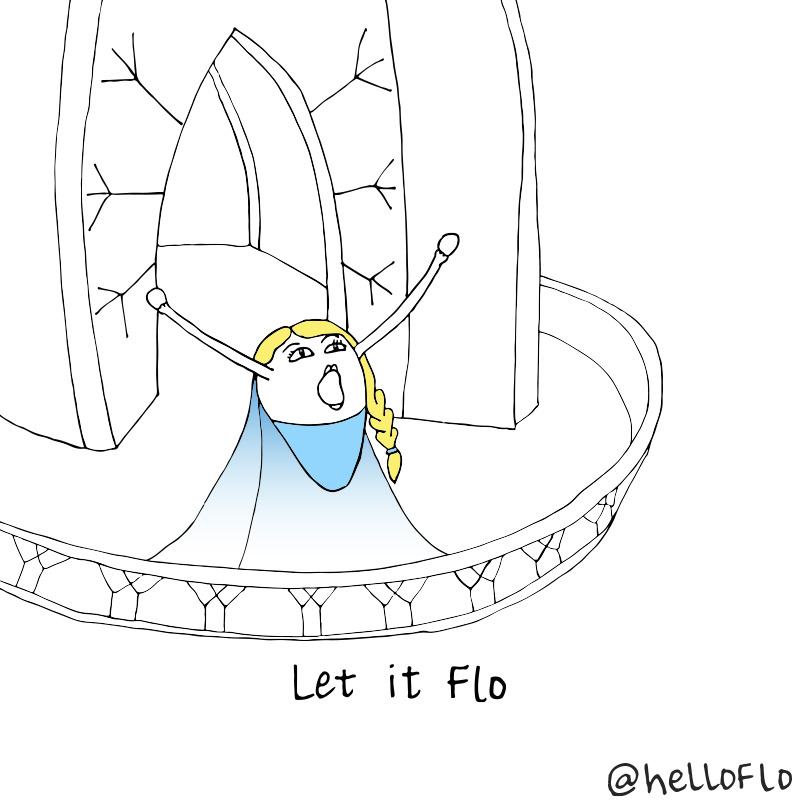 let-it-flo.jpg
