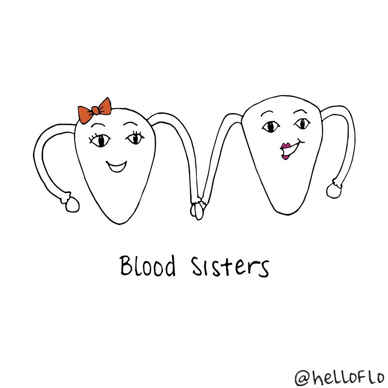 blood-sisters.jpg