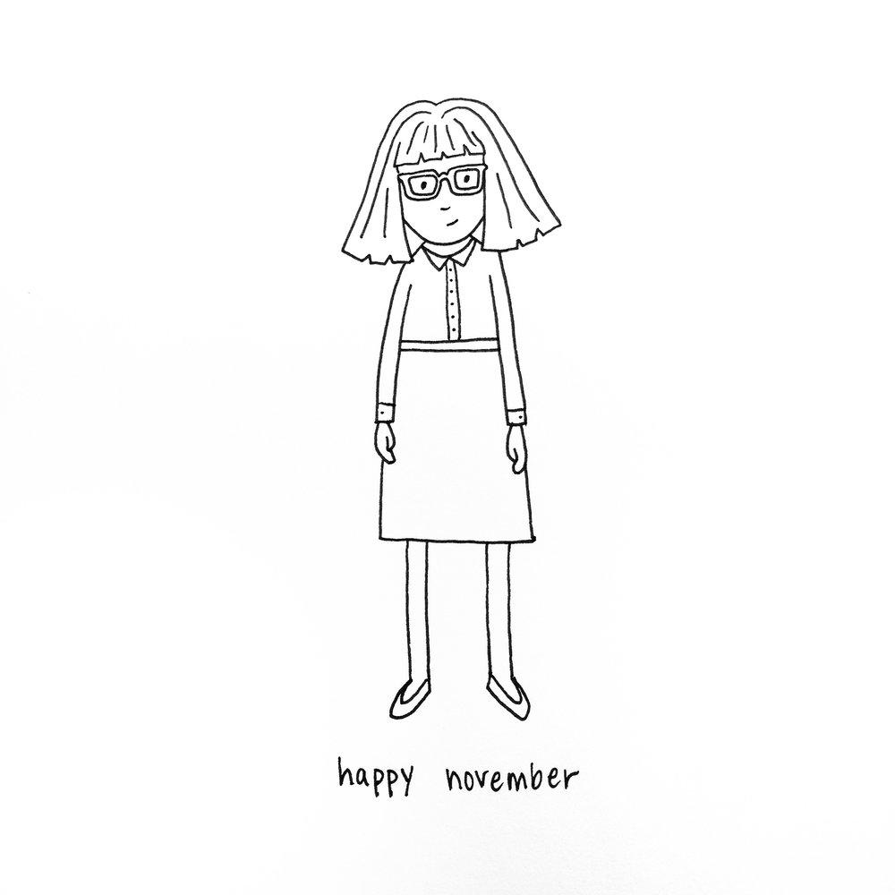 009_lucy-chen-happy-november.jpg