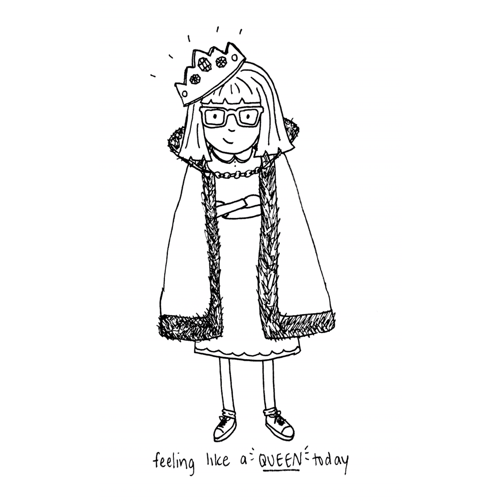 033_lucy-chen_feeling-like-a-QUEEN-today.PNG