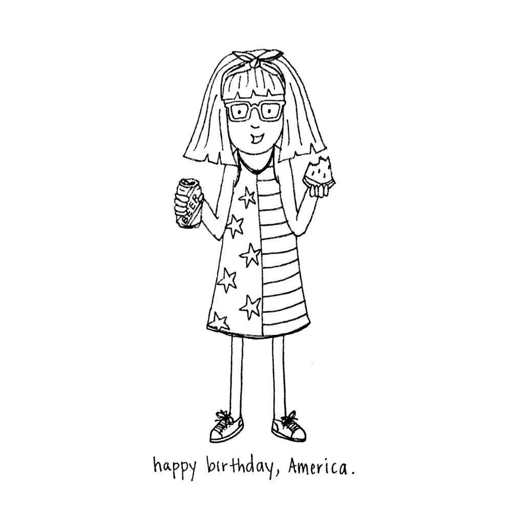 041_lucy-chen_happy-birthday-america.JPG