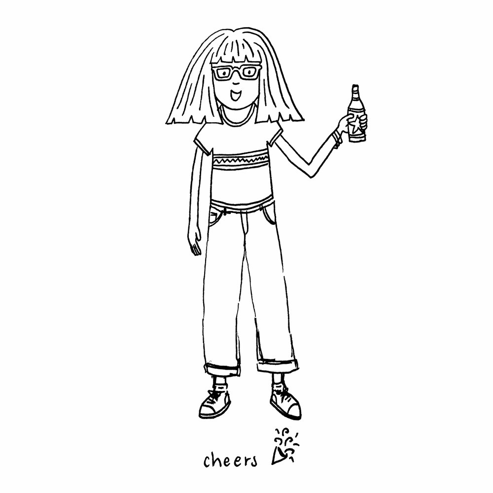 048_lucy-chen_cheers.jpg